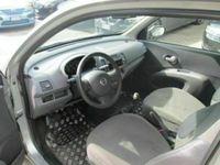 usata Nissan Micra Micra 3ª serie1.4 16V 3 porte Tekna