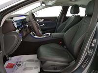 usata Mercedes CLS350 CLS Classe Cls CoupéD 4matic Auto Premium Plus