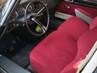 usado Citroën DS 20 5 marce