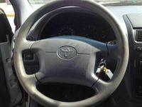 usata Toyota Picnic 2.2 turbodiesel rif. 4447939