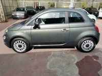 usata Fiat 500 1.0 Hybrid Lounge