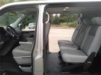 brugt VW Caravelle T54 motion