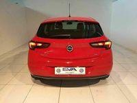 usado Opel Astra 1.6 CDTi 110CV Start&Stop 5 porte Elective
