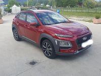 used Hyundai Kona Kona1.0 T-gdi Xpossible