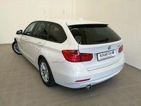 usata BMW 316 Serie 3 d Touring