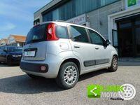 gebraucht Fiat Panda 1.2 Easy, ANNO 2014, ADATTA A NEOPATENTATI