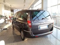 usado Lancia Phedra JTD Emblema Plus FAP