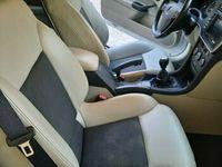 usata Saab 9-3 Cabriolet 2ª serie - 2009 Benzina