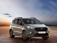 used Ford Kuga 2.0 TDCI 150 CV S&S Powershift 4WD Business
