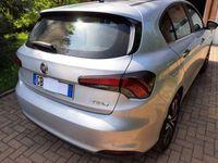 usata Fiat Tipo HB MY20 1.6 mjet 120 CV lounge Euro6DT