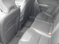 usata Volvo XC60 XC60 (2008-2018)D5 AWD Geartronic Summum