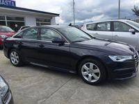 "usado Audi A6 2.0 TDI 190 CV ultra Business Navi ""Km 59.000"""