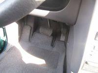 usata Mercedes A170 CDI cat Classic