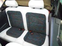 usado Peugeot 306 Cabriolet 1.8 - Pininfarina usata come seconda macchina,