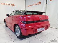 gebraucht Alfa Romeo SZ/RZ SZ