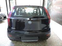 usata Fiat Punto 1.3 Multijet 5 porte Adatta anche a neopatentati