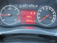 used Opel Corsa 1.3 CDTI Professional 75cv S/S N1 5 P