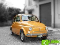 usata Lancia 2000 BERLINA INIEZIONE