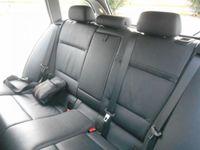 usata BMW 318 Serie 3 (E90/E91) d 2.0 143CV cat Touring