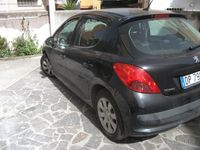 second-hand Peugeot 207 1.4 hdi - 2008
