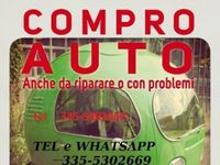 usado Toyota MR2 2 1.8i 16V