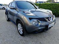 usado Nissan Juke 1.5 dCi Start&Stop Acenta ..
