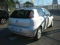 usata Fiat Punto 1.3 MJT II 75 CV 5 porte Easy S&S