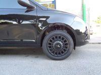 usata Lancia Ypsilon 0.9 T.AIR 85 CV 5 PORTE METANO ELEFANTINO rif. 4549230