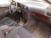 usata Volvo S40 Serie 40 (1ª serie)1.9 D cat Optima