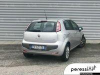 usata Fiat Punto Evo Punto Evo 1.4 M.Air 16V 5 porte S&S Dynamic