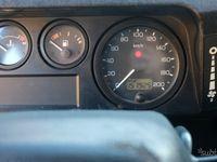 brugt Land Rover Defender 110 - 2001