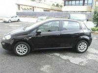 usata Fiat Punto Evo Evo 1.3 Mjt 95 CV DPF 3 porte TAGLIANDATA