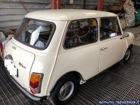 usado Mini 1000 K '72 Castel Maggiore