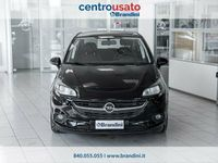 usata Opel Corsa V 2015 1.2 Innovation 5p my18.5