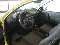 usata Opel Corsa 1.0i 12V cat 3 porte Viva