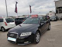 brugt Audi A6 3ª serie - 2011