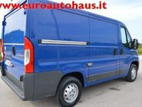 used Citroën Jumper 30 2.2 HDi/110 PC-TN Furgone