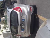 brugt Ford Fiesta 6ª serie - 2011