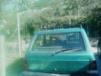 usata Fiat Panda - 1995