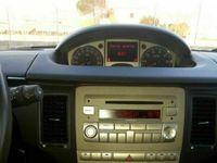 usata Lancia Musa Musa 2ª serie1.4 Oro Plus Ecochic GPL