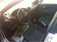 usata Seat Ibiza 1.4 TDI 69CV 5p. Stylance Berlina