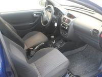 usado Opel Corsa 1.2 Comfort
