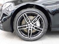 usata Mercedes E400 Classe E SW4MATIC PREMIUM