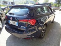 used Fiat Tipo Tipo 1.6 Mjt S&S SW Lounge1.6 Mjt S&S SW Lounge