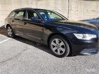 brugt Audi A6 3.0 (204cv) Avant 4* serie