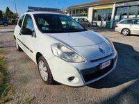 usata Renault Clio 1.5 dCi 75CV 3 porte Van