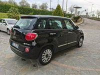 usata Fiat 500L 1.6 mjt 120 CV Business