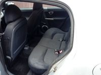 used Smart ForFour 1.3