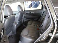 usado Nissan X-Trail 1.6 dCi 2WD Tekna