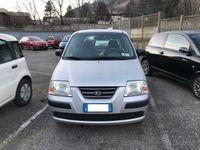 used Hyundai Atos Prime 1.1 12V